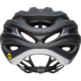 Bell Drifter MIPS Cykelhjelm sort